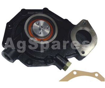 Water Pump JD 6010-20 Series