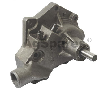 Water Pump JD - Some 40, 50 series
