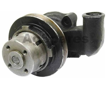 Water Pump IH B250 Series