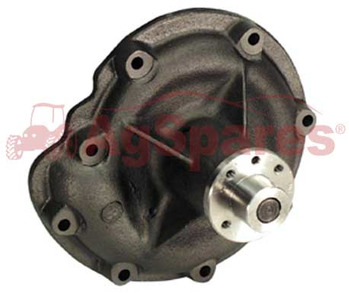 Water Pump IH 85-95 Series 112mm