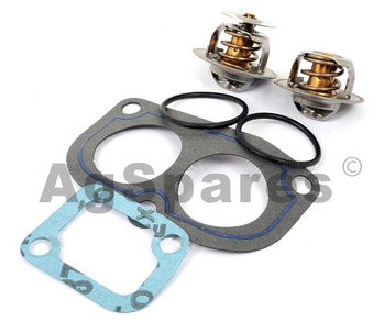 Thermostat Kit - JD various