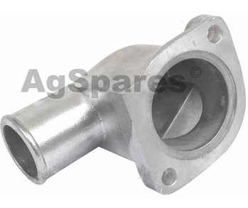 Thermostat Housing Ford