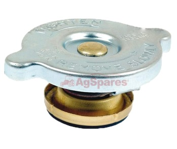Radiator Cap 7psi