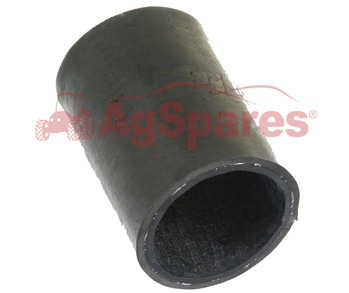 Hose Air Pipe