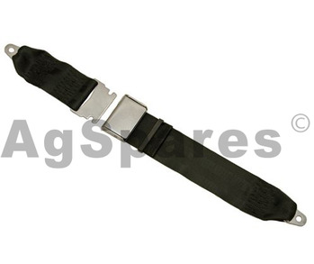 Seat Belt 3 Inch Lap Standard 74in