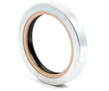 Oil Seal Outer