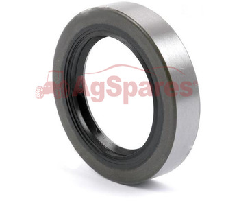 Oil Seal Outer *