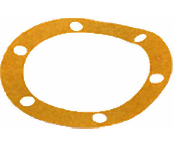 Gasket - Rear Axle Outer