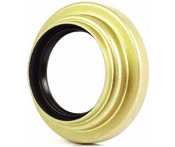Axle Seal - Outer