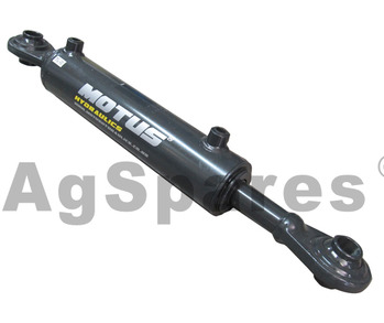 Hydraulic Top Link Cat II 566-816 Motus