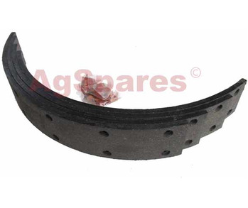 Brake Shoe Lining Set (2 Wheels)
