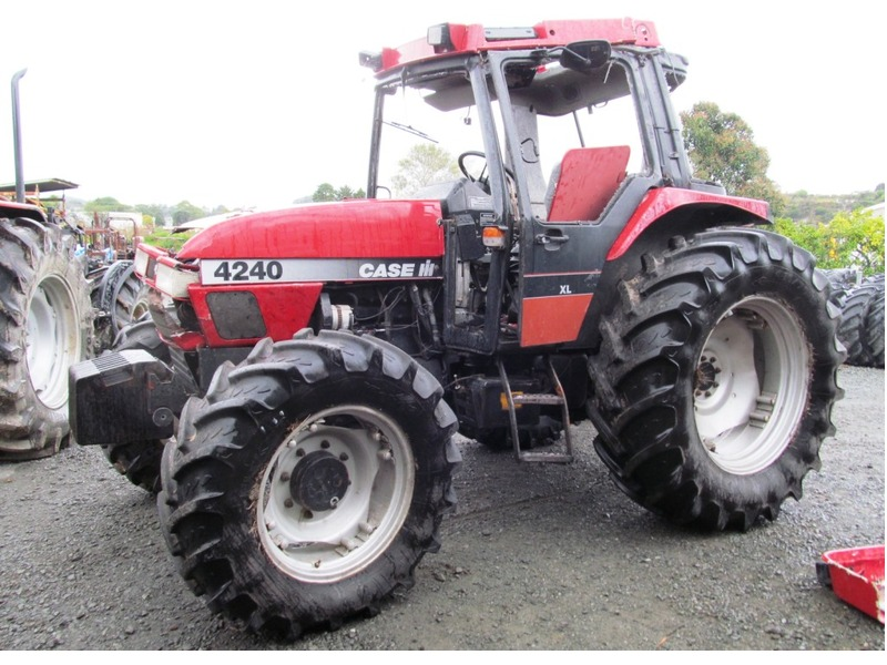 Hydraulic Rams For Tractors : Tractor parts seats hydraulic rams