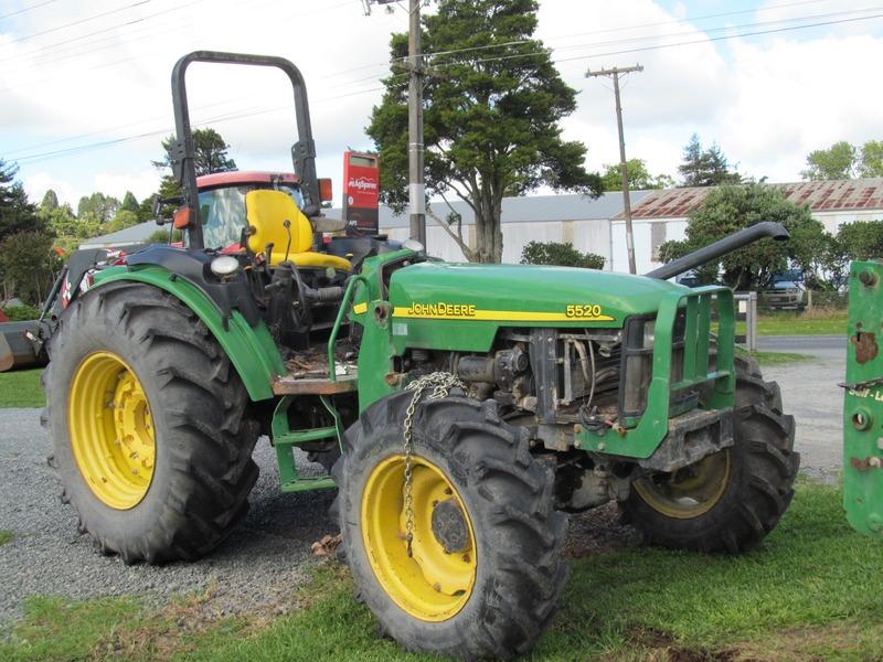 Tractor Parts Seats Hydraulic Rams Tyres. John Deere 5520. John Deere. John Deere 5520 Parts Schematic At Scoala.co