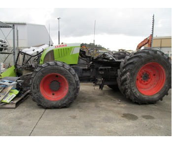 Claas Arion 630 For parts