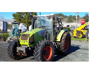 Claas Celtis 446 For parts