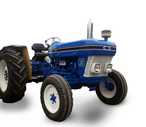Buy Tractor Parts Online | New & Used parts | Agspares NZ