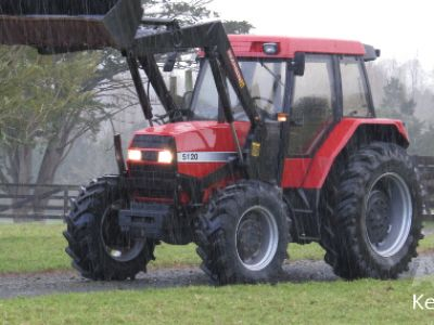 Case IH 5120 -Parts from AgSpares..jpg
